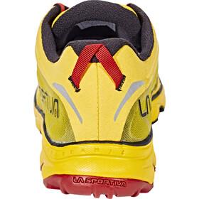 La Sportiva Helios SR Zapatillas running Hombre, yellow